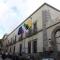 Polo Culturale Palazzo Toledo